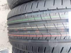 Bridgestone Ecopia EP300, 215/50 R17