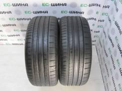 Pirelli P Zero, 225/40 R18