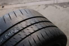 Michelin Pilot Sport Cup 2, 245/35 R20