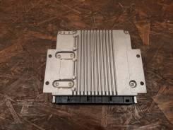 Блок управления двигателя Mercedes-Benz