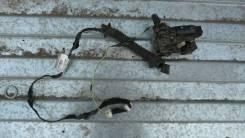 Проводка задней правой двери Renault Sandero 241266713R