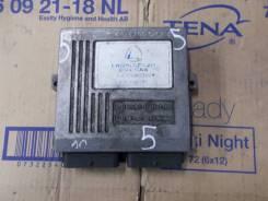 Блок управления ГАЗ LGP 10R-026011 67R-016002 110R-006011