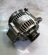 Обслуженный генератор Suzuki Jimny / Swift. Оригинал!