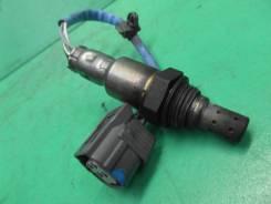 Лямбда-зонд датчик кислородный Honda Life JC1 P07A 644-H25