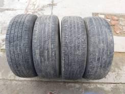 Roadstone N'Fera RU5, 225/65 R17