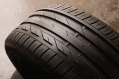 Bridgestone Turanza T001, 245/40 R17