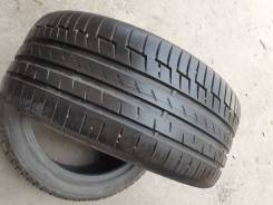 Continental PremiumContact 6, 245/40 R17