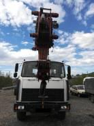 Клинцы КС-55713, 2012