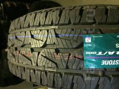 Bridgestone Dueler A/T 001, 215/65R16