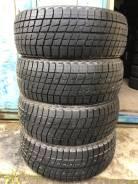 Bridgestone Ice Partner, 215/45/17