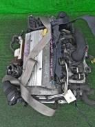 Двигатель SAAB 9-3, YS3F, Z20NER B207R; F6735 [074W0050157]