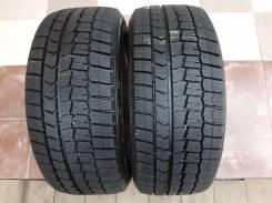 Dunlop, 235/45 R17