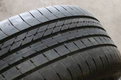 Goodyear Excellence, 245/40 R17