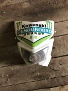 Фара Kayo 125 KLX450 с светодиодом мощным