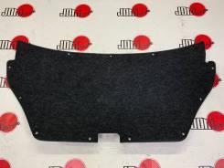Обшивка крышки багажника Toyota Mark II GX110 GX150 JZX110 JZX115