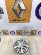 Колпак колеса Renault Logan