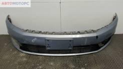 Бампер передний Volkswagen Passat CC 2012-2017