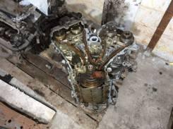 Двигатель 3.8 GDI G6DJ Hyundai Equus 2009-2016