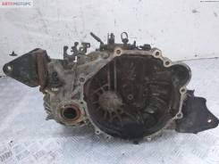 МКПП 5-ст. Hyundai Trajet , 2003, 2.0 л, Бензин