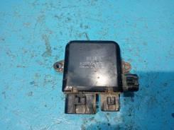 Блок управления вентилятором Infiniti Q70 2012 Y51 VQ37VHR