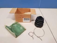 Пыльник шруса Chevrolet Lanos T100 (1997-2005) [511038]