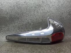 Стоп-сигнал Nissan Dayz B21W, задний правый [198980]
