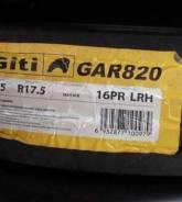 Giti GAR820, 245/70 R17.5 136/134M