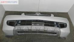 Бампер передний Acura MDX 2001-2006
