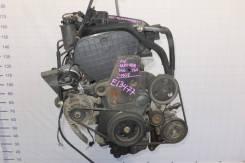 Двигатель Chrysler PT Cruiser PT2K20 EDZ 2WD
