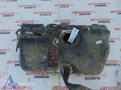 Бак топливный Lada Kalina 1999-2013 [1118110101030]