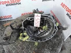 Механическая коробка переключения передач Daewoo Nexia N100/N150 1995-2016 [96243097]