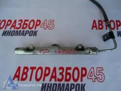 Топливная рейка Toyota Auris (E150) 2006-2012 [2380722030, 2380722061]