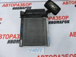 Испаритель кондиционера Chery Tiggo (T11) 2005-2015 [T118107150]