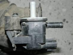 Клапан вакуумный Toyota Camry (V40) 2006-2011 [9091012276]