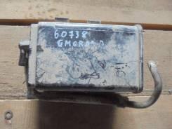 Фильтр паров топлива Geely Emgrand EC7 2008>