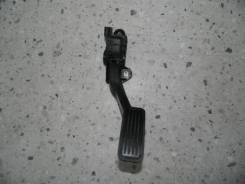 Педаль акселератора Mazda Demio (DY) 2002-2007 [D52141600, 1988003370]