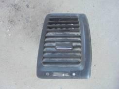 Решетка вентиляционная Honda Accord 7 CL, CM, CN 2003-2008