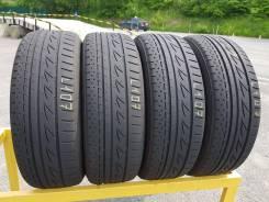 Bridgestone Luft RV, 195/60 R16