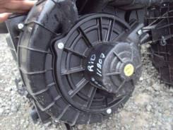 Мотор печки Kia Rio 2 JB 2005-2011 [971131G900]