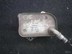 Радиатор масляный Vag Audi/Volkswagen 2.0 ALT