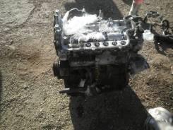 Двигатель M9R Nissan X-Trail T31/Renault Koleos