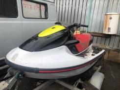 Продам Yamaha GP1200. 2000г. в.