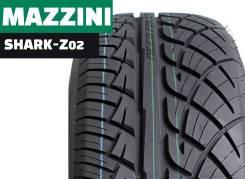 Mazzini Shark-Z02, 265/60R18