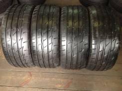 Bridgestone Potenza RE003 Adrenalin, 245/40 R19