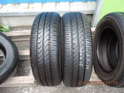 Yokohama BluEarth, 185/65 R14