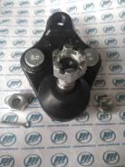 Шаровая опора на Lifan: Celliya, X50, Great WALL Voleex C30 [A2904110]