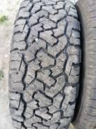 Roadcruza RA1100, LT 235/70/R16