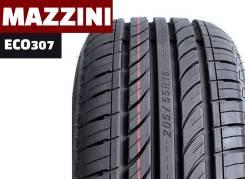 Mazzini Eco307, 185/50R16