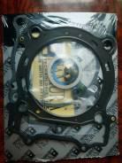 Комплект прокладок цилиндра NA-40009T YFZ450, 2003-05 YZ450F / WR450F