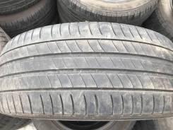 Michelin, 255 55 16